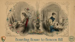 board-house-to-beacon-hill-banner