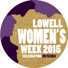 lowell_ww_button_gold